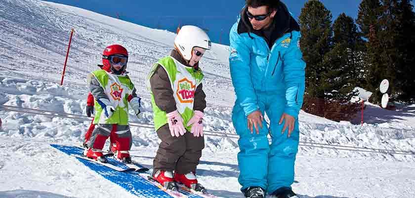 france_paradiski-ski_les-arcs_kids_club.jpg